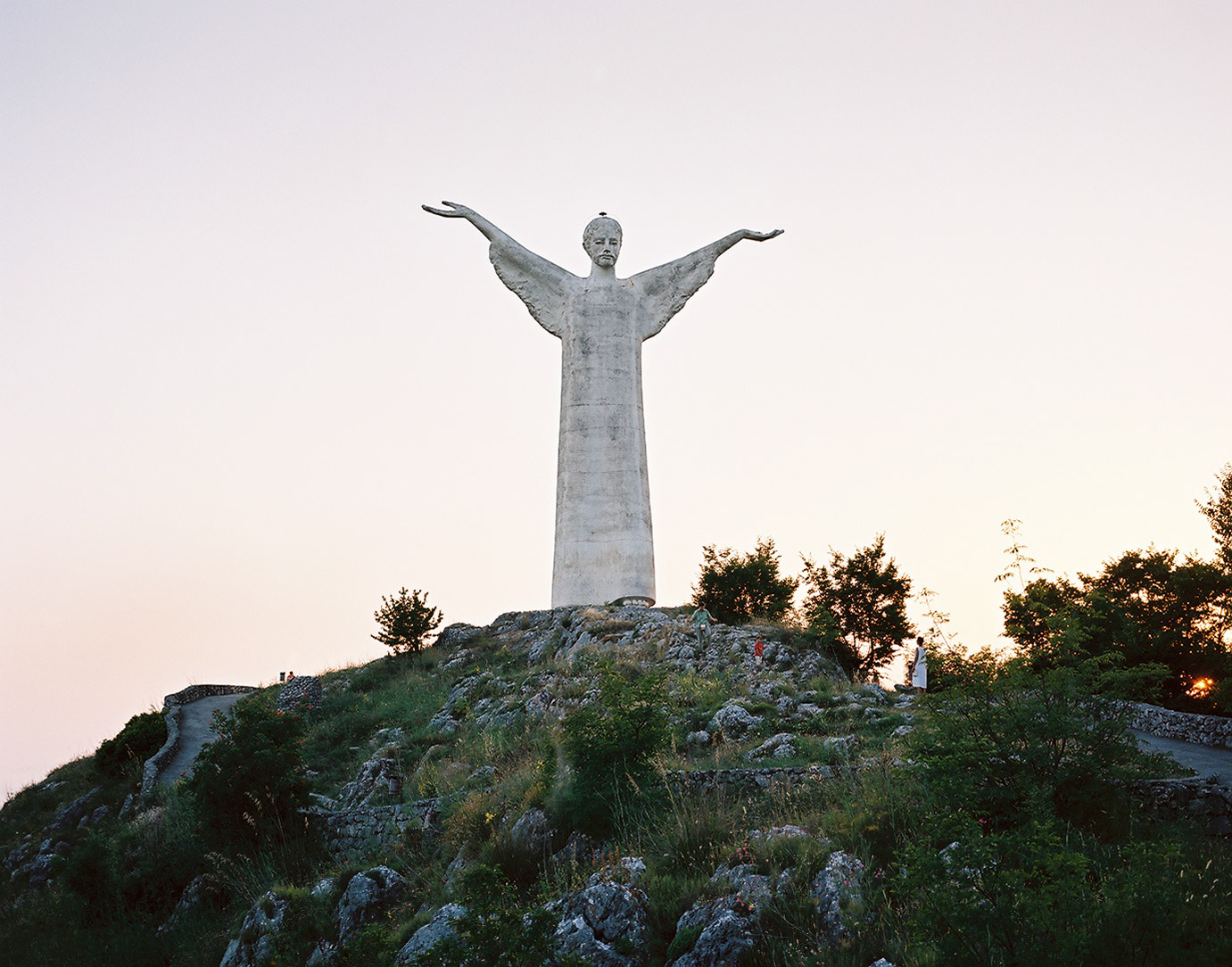 31_theredeemer